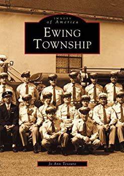 Ewing Township  NJ   Images of America