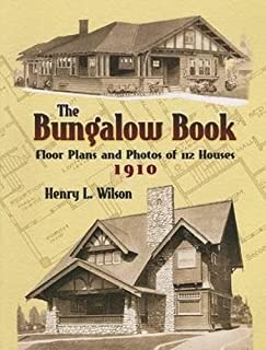 Best bungalow craftsman homes Reviews