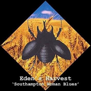 Southampton Woman Blues