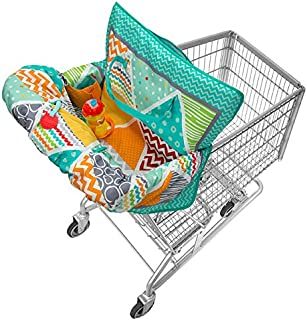 shopping cart cover sale