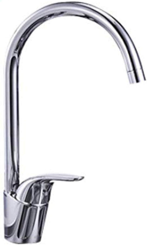 Küche Universal Wasserhahn Waschbecken Wasserhahn Waschbecken Wasserhahn Balkon Wasserhahn heie und kalte Rotation