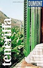 DuMont Reise-Taschenbuch Teneriffa: Reiseführer plus Reisekarte. Mit besonderen Autorentipps und vielen Touren.