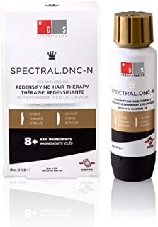 Spectral DNC-N Redensifying Hair by DS Laboratories - Boost & Regenerates