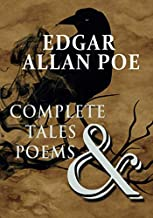 Best edgar allan poe heart poem Reviews