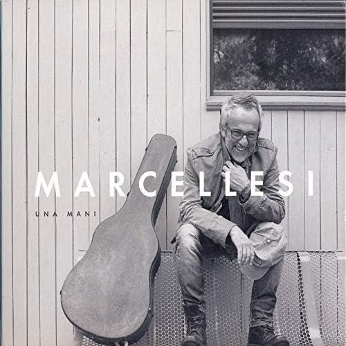 Marcellesi