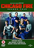 Chicago Fire - Series 4