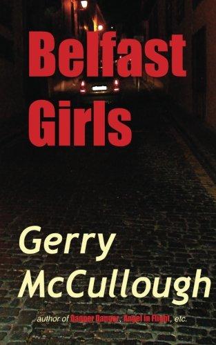 Image of Belfast Girls