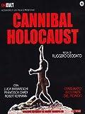 Cannibal Holocaust [(versione integrale)] [Import Italien]