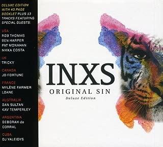 Original Sin: Deluxe Edition
