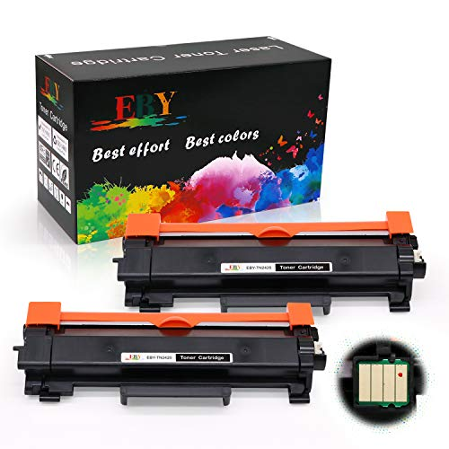 comprar toner brother color online