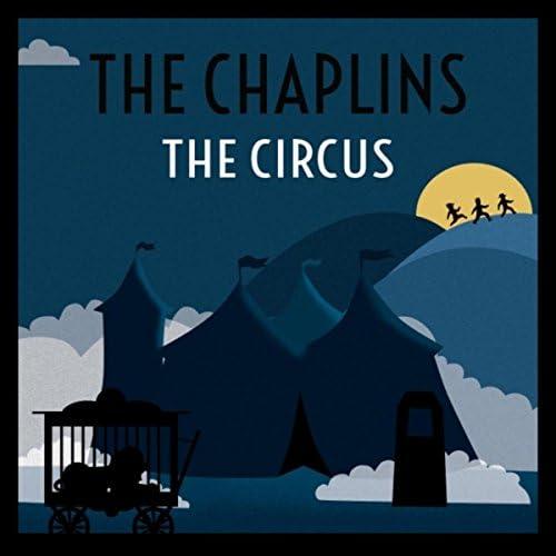 The Chaplins