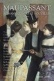 Romans, contes et nouvelles - Tome 2 (02)