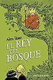 REY DEL BOSQUE