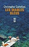 Les diables bleus par Castellani