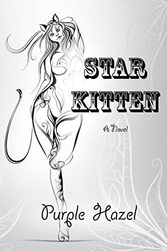 Book: Star Kitten by Purple Hazel