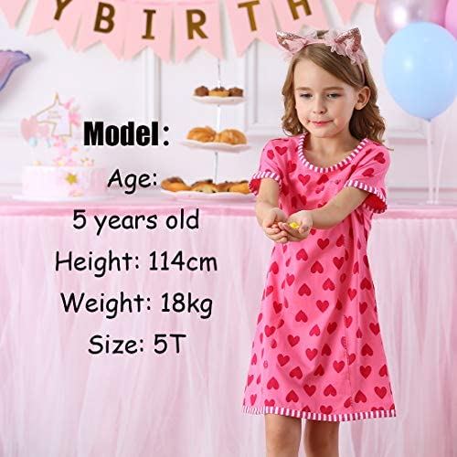8 year olds dresses _image2