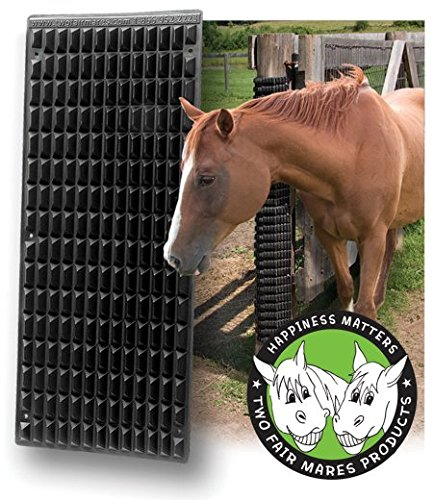 Shires The Equine Scratcher