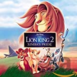 Record Label: Disney Catalog#: 3562722 Country Of Release: NLD Year Of Release: 2006 Notes: ...Simba'S Pride