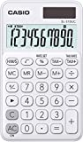 Casio SL-310UC-WE Calculatrice d...