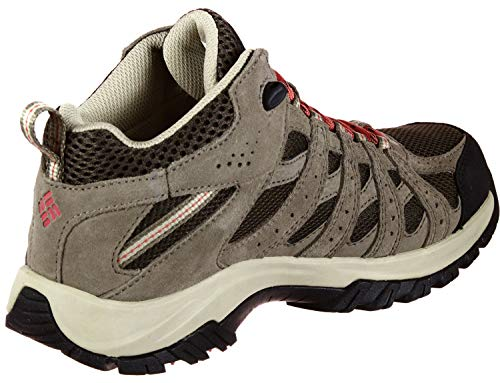 Columbia Women's Canyon Point Hiking Shoes