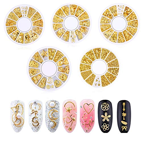10PCS piatto diamante argento strass decorativi con cristallo scintillante grado A di strass