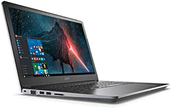 2019 Dell Vostro Business Flagship Laptop Notebook Computer 15.6