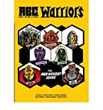[ABC WARRIORS] by (Author)Mills, Pat on Jun-15-09 - Rebellion - 15/06/2009