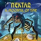 Nektar: A Spoonful Of Time (Audio CD)