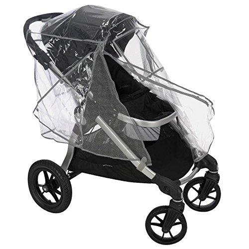 Zobo Premium Stroller Weather Shield
