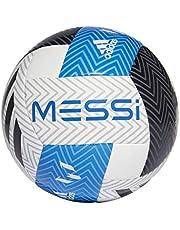 adidas BALÓN Futbol Messi Q4 CW4173