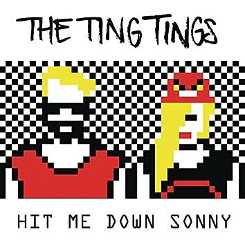 Hit Me Down Sonny