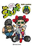 Dr. Slump nº 04/15 (Manga Shonen)
