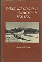Early Kingdoms in Madagascar