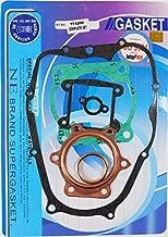 COMPLETE TOP & BOTTOM END REBUILD GASKET KIT YAMAHA BLASTER YFS 200 1988-2006