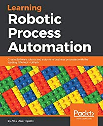 How to break into the hot RPA market — Robotic Process Automation