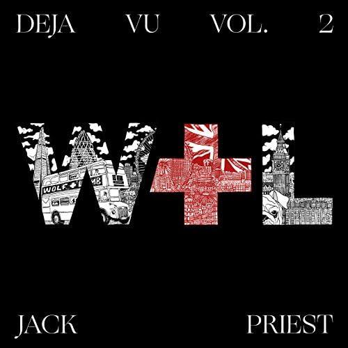 Jack Priest