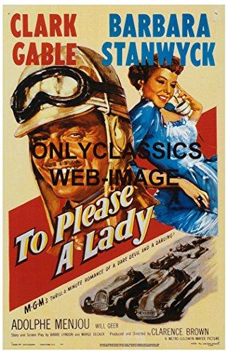 OnlyClassics 1950