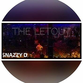 The Letout