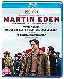 Martin Eden [Blu-ray]