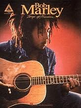 Bob Marley - Songs of Freedom