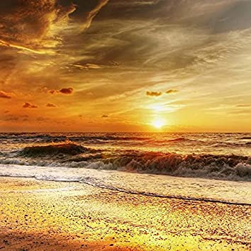 Music of Sea