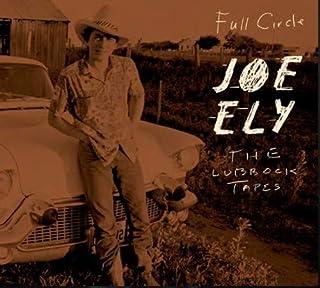 Amazon.es: Ely - Envío internacional elegible