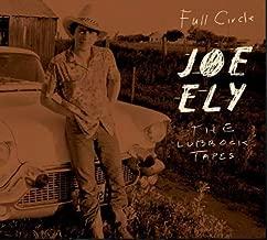 Best joe ely joe ely Reviews