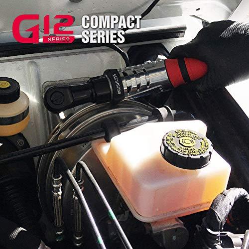 ACDelco Cordless G12 Series 12V Li-ion 1/2