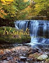 Best waterfalls of new brunswick book Reviews