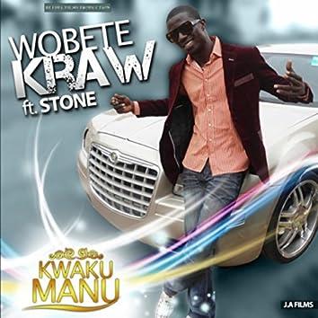 Wobete Kraw