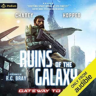 Gateway to War cover art