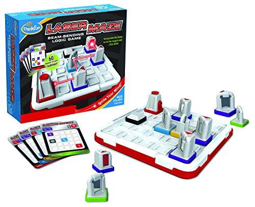 ThinkFun Laser Maze Game