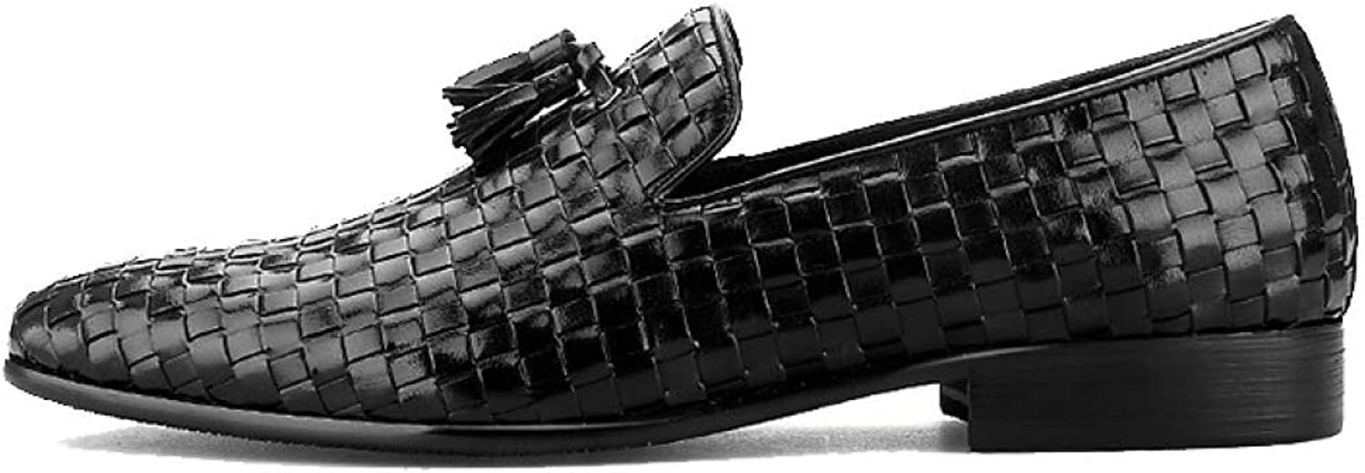 YCGCM Mans skor, Andable, Andable, Andable, Casual, elegant, Comfortable, Weaable, Low -top skor, Andable  Beställ nu lägsta priser