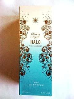 Dream Angels Halo By Victoria's Secret 1.0 Oz Eau De Parfum Spray